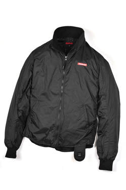 Heat%20Inner%20Jacket%202014_1-thumb-250x375-1382.jpg